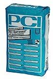 PCI Barraseal Mineralische Dichtungsschlämme für Keller, Trinkwasser- und Abwasserbereich 25 kg