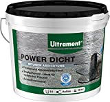 Ultrament Power Dicht, 8l