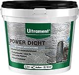 Ultrament Power Dicht, 5l