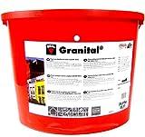 Keim Granital Fassadenfarbe 25kg