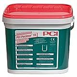 PCI Pecimor 1K Bitumen-Dickbeschichtung (10 Liter)